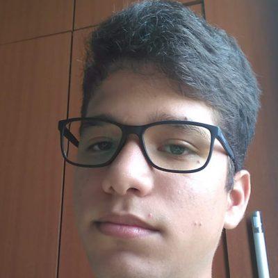 ACAD - Paulo
