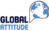 Global Attitude png