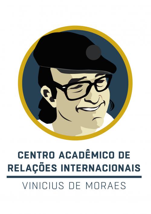 Centro Acadêmico de Relações Internacionais Vinicius de Moraes