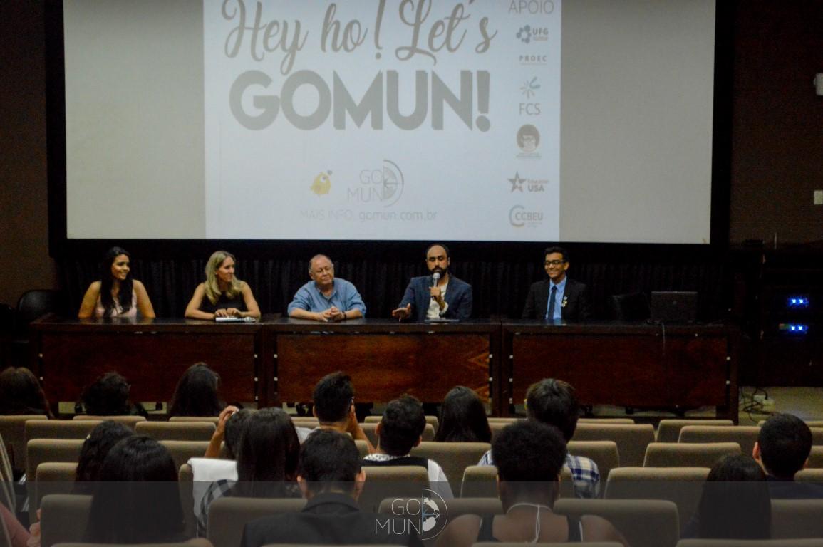 fotos-gomun-1 (2)