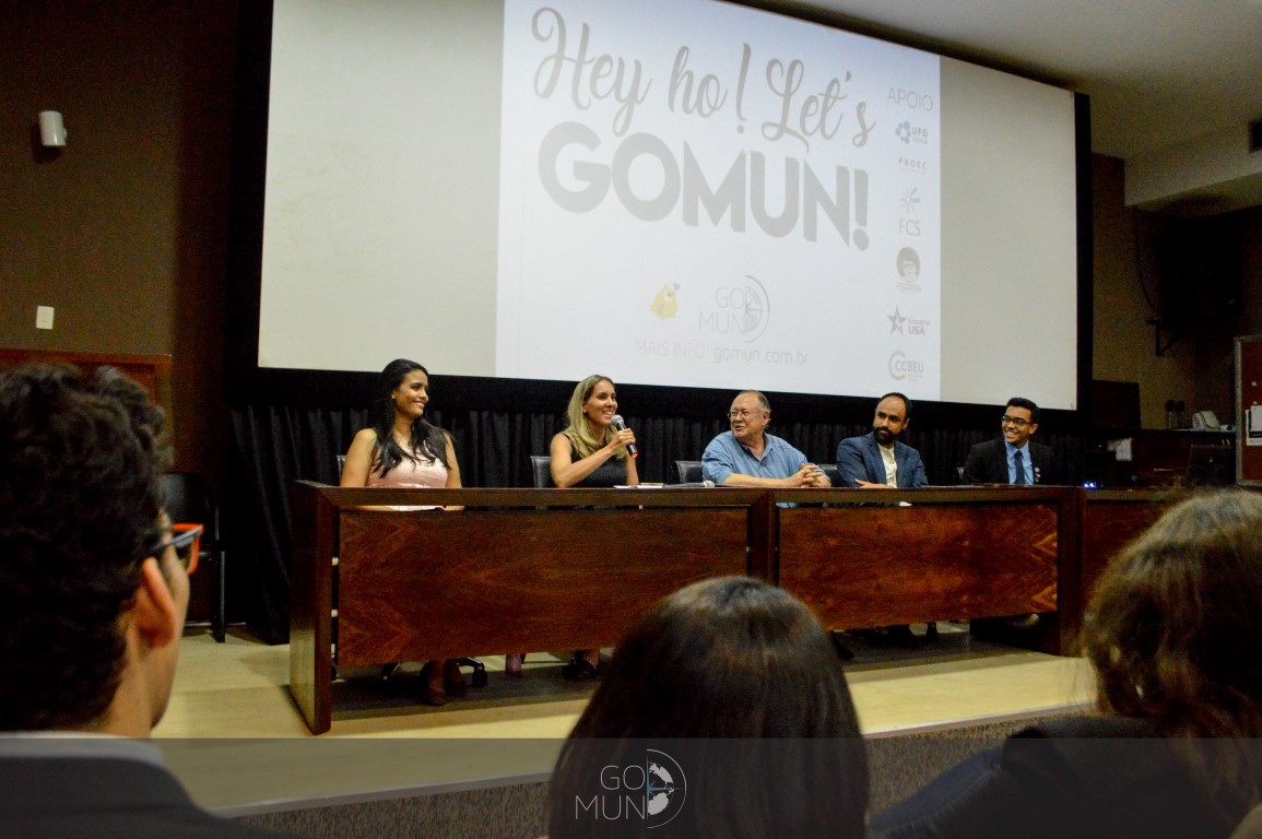 fotos-gomun-1 (4)