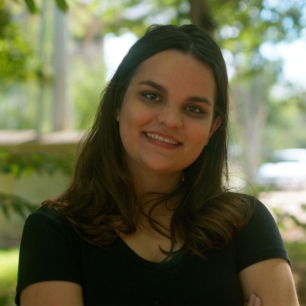 allyne-diretoria-academica