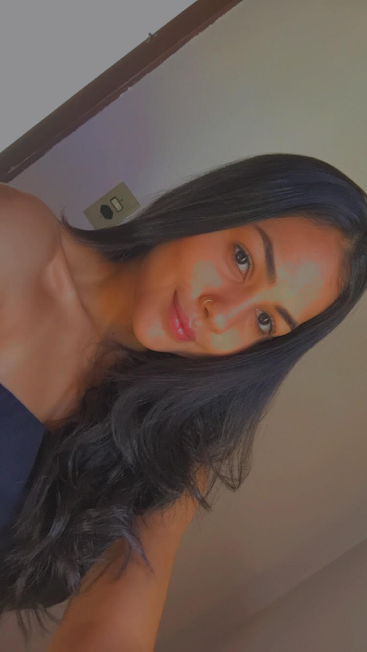CO - Júlia